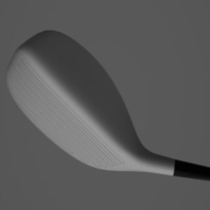 golf-club-pbr-3d-model-physically-based-rendering-2