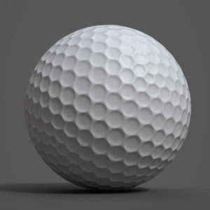 golf-ball-pbr-3d-model-physically-based-rendering-1