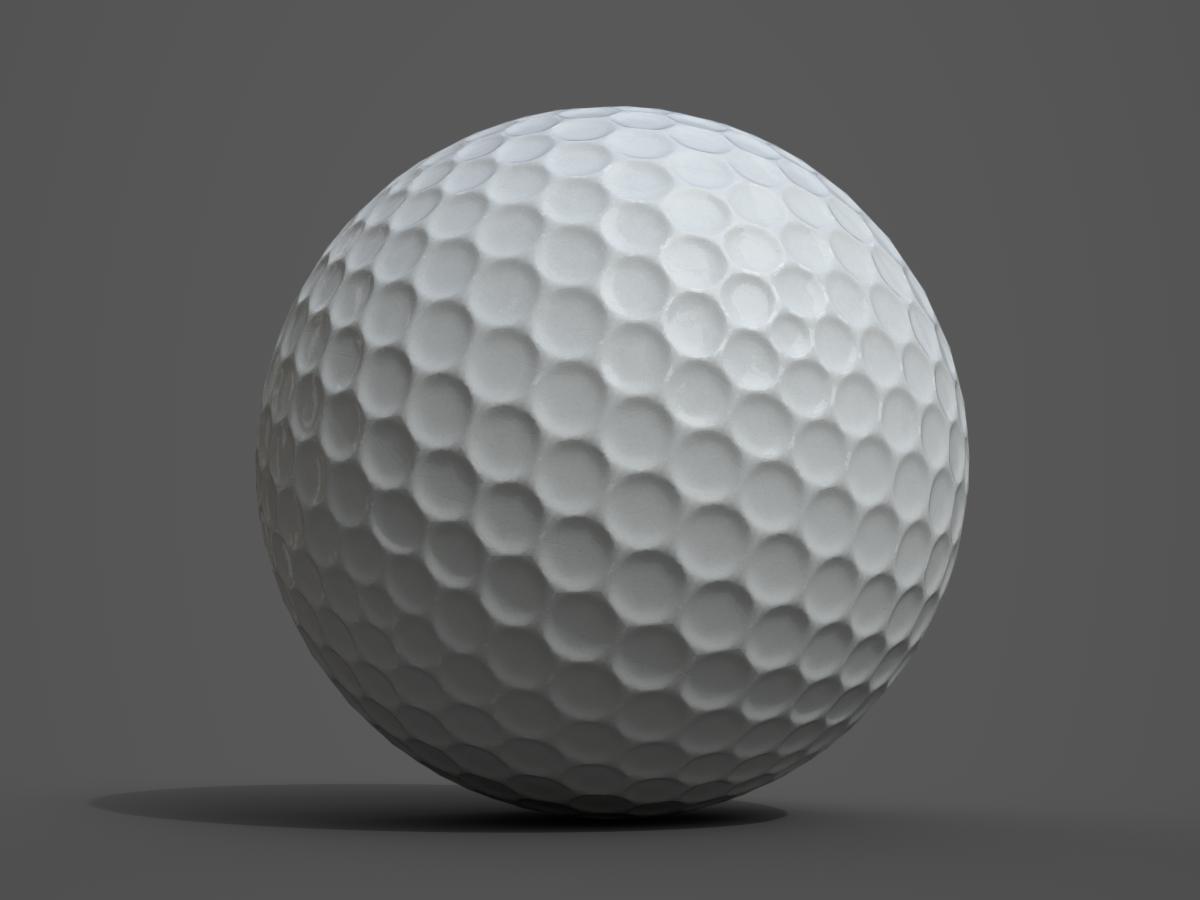 golf-ball-pbr-3d-model-physically-based-rendering-1