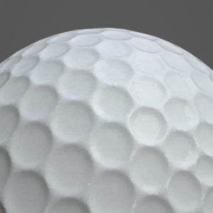 golf-ball-pbr-3d-model-physically-based-rendering-2