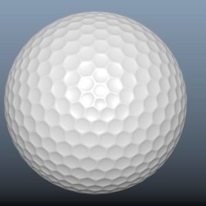 golf-ball-pbr-3d-model-physically-based-rendering-3