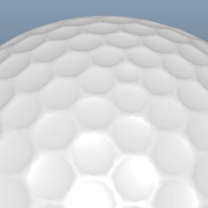 golf-ball-pbr-3d-model-physically-based-rendering-4