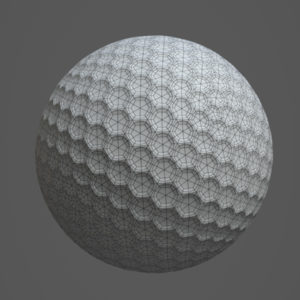 golf-ball-pbr-3d-model-physically-based-rendering-wireframe-1