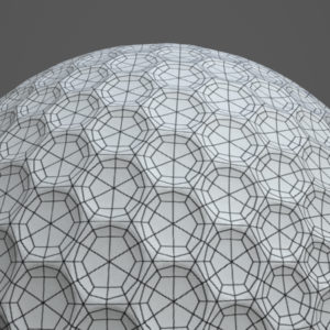 golf-ball-pbr-3d-model-physically-based-rendering-wireframe-2