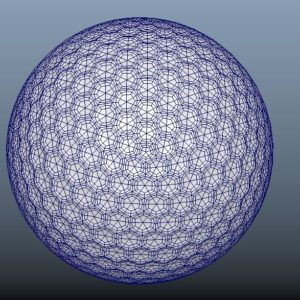 golf-ball-pbr-3d-model-physically-based-rendering-wireframe-3