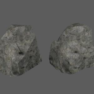 rocks-3d-models-2