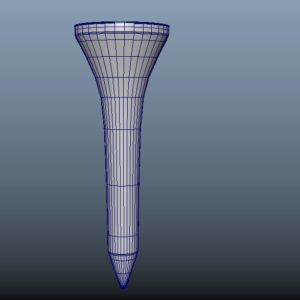 golf-tee-pbr-3d-model-physically-based-rendering-wireframe-3