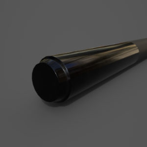 pool-stick-pbr-3d-model-physically-based-rendering-4