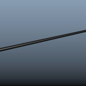pool-stick-pbr-3d-model-physically-based-rendering-5