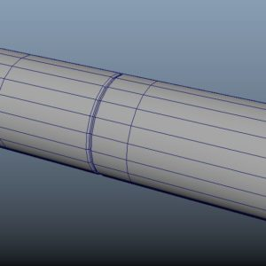 pool-stick-pbr-3d-model-physically-based-rendering-wireframe-8