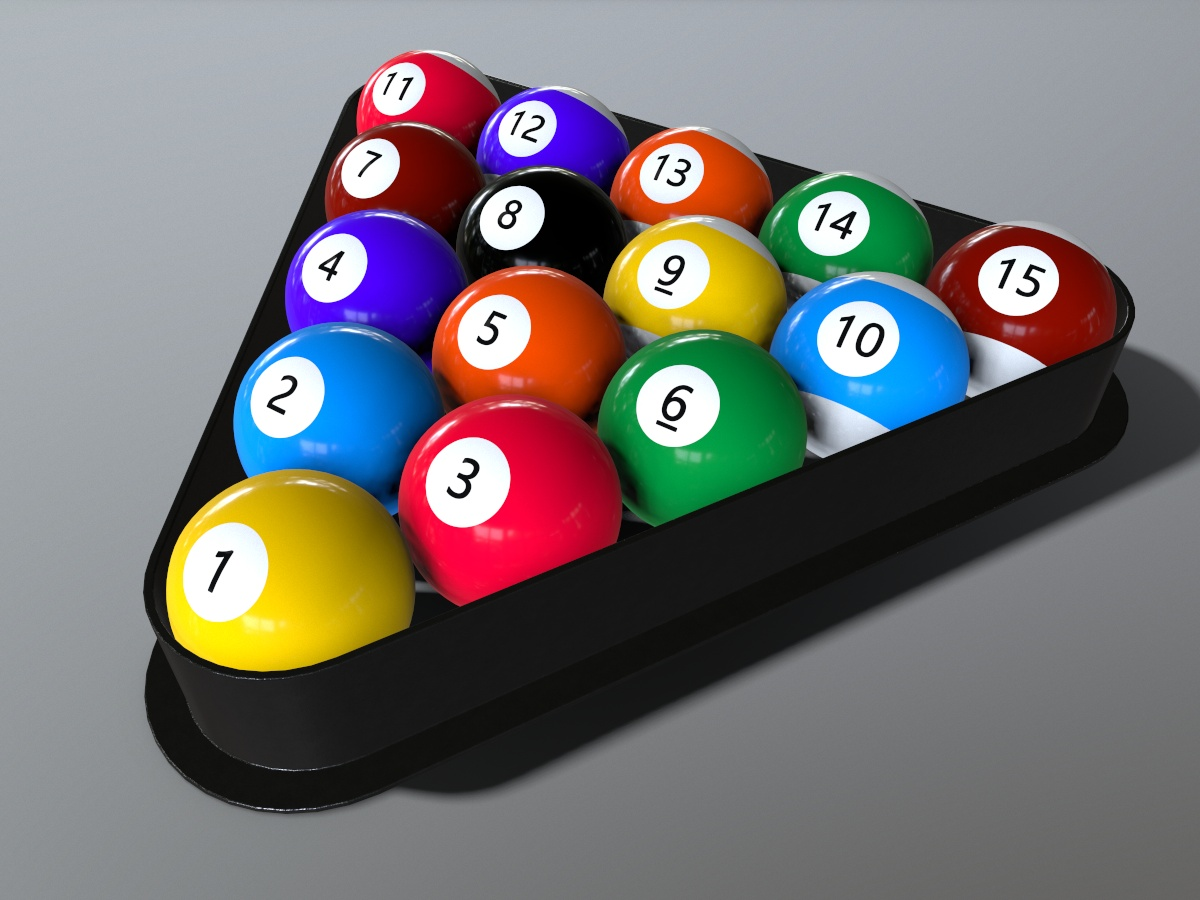 pool-balls-rack-pbr-3d-model-physically-based-rendering-1