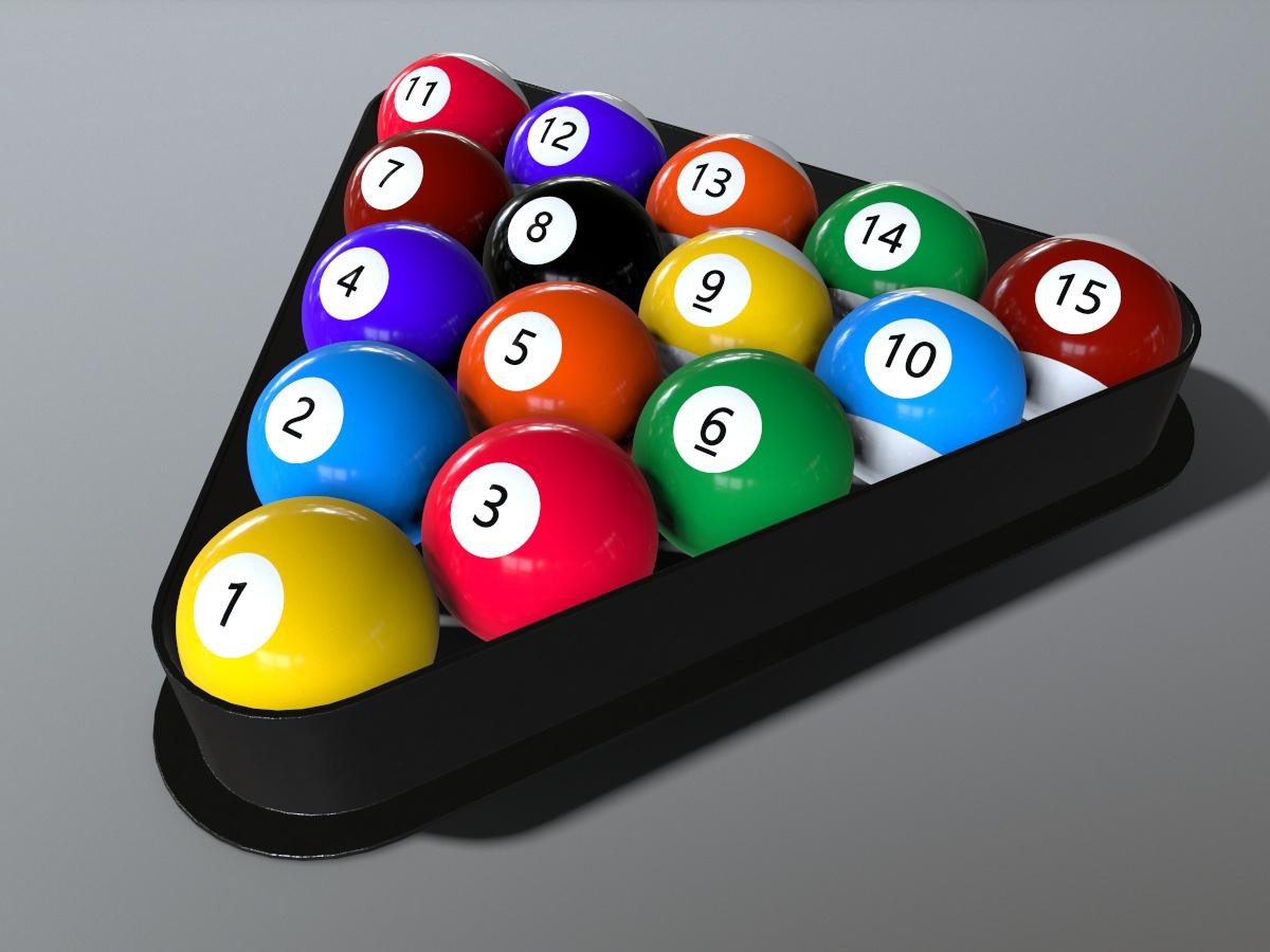 pool-balls-rack-pbr-3d-model-physically-based-rendering-1