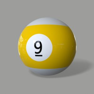 pool-balls-rack-pbr-3d-model-physically-based-rendering-12