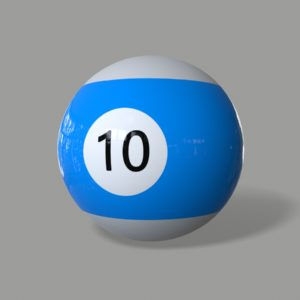 pool-balls-rack-pbr-3d-model-physically-based-rendering-13