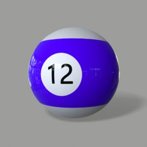 pool-balls-rack-pbr-3d-model-physically-based-rendering-15