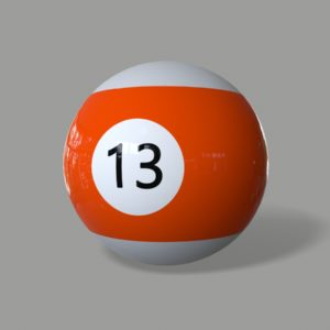 pool-balls-rack-pbr-3d-model-physically-based-rendering-16