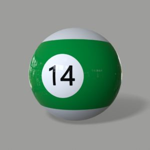 pool-balls-rack-pbr-3d-model-physically-based-rendering-17