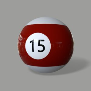 pool-balls-rack-pbr-3d-model-physically-based-rendering-18