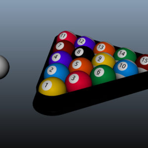 pool-balls-rack-pbr-3d-model-physically-based-rendering-21
