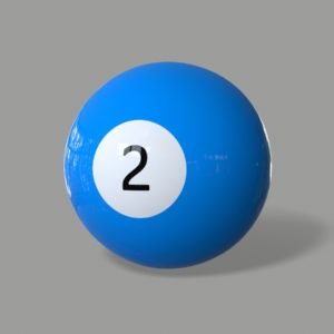 pool-balls-rack-pbr-3d-model-physically-based-rendering-5