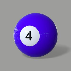 pool-balls-rack-pbr-3d-model-physically-based-rendering-7
