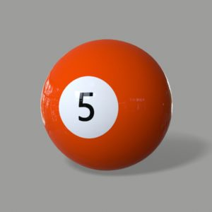 pool-balls-rack-pbr-3d-model-physically-based-rendering-8