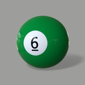 pool-balls-rack-pbr-3d-model-physically-based-rendering-9