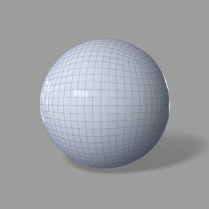 pool-balls-rack-pbr-3d-model-physically-based-rendering-wireframe-1