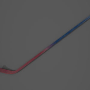 hockey-stick-puck-pbr-3d-model-physically-based-rendering-1