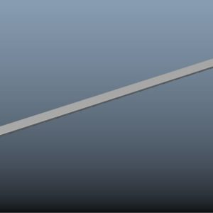hockey-stick-puck-pbr-3d-model-physically-based-rendering-5