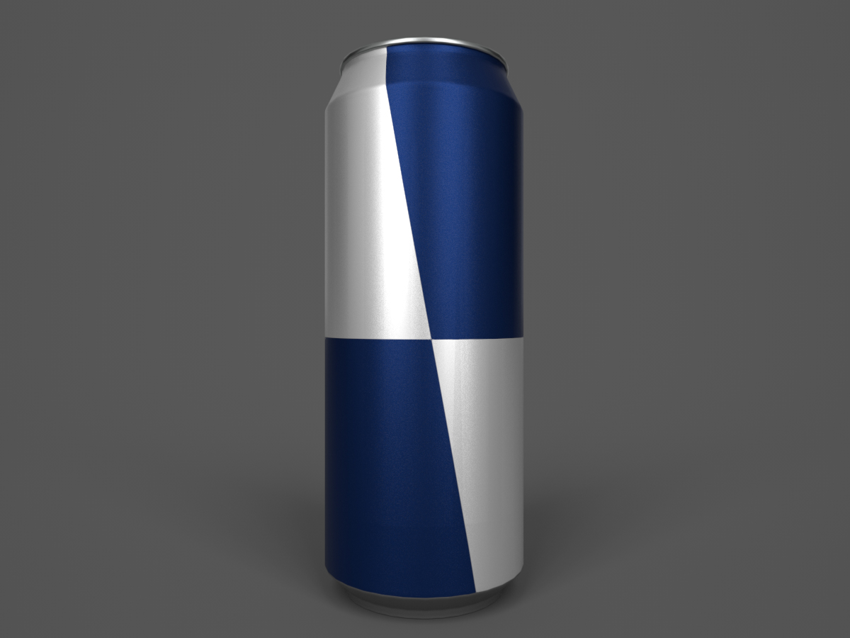 energy-drink-can-redbull-pbr-3d-model-physically-based-rendering-1