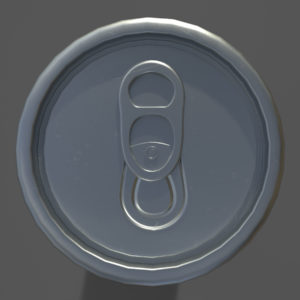 energy-drink-can-redbull-pbr-3d-model-physically-based-rendering-2