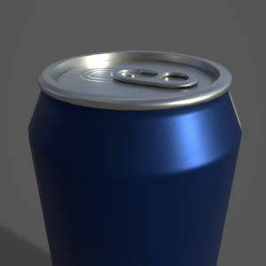 energy-drink-can-redbull-pbr-3d-model-physically-based-rendering-3