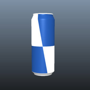 energy-drink-can-redbull-pbr-3d-model-physically-based-rendering-4