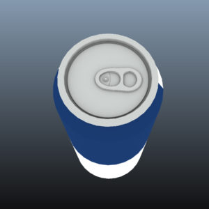 energy-drink-can-redbull-pbr-3d-model-physically-based-rendering-5