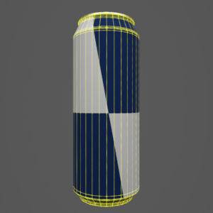 energy-drink-can-redbull-pbr-3d-model-physically-based-wireframe-1