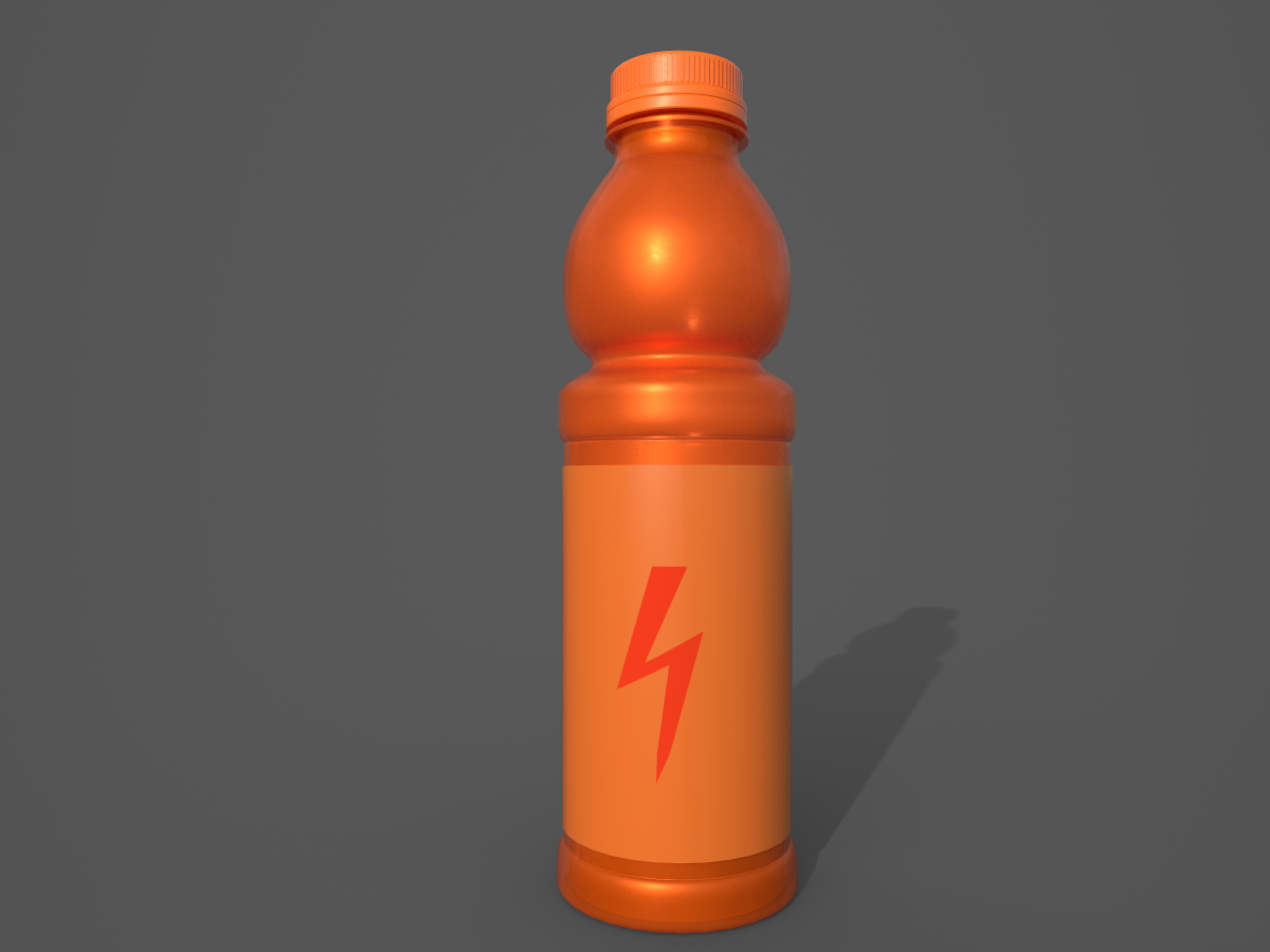 energy-drink-plastic-bottle-gatorade-pbr-3d-model-physically-based-rendering-1