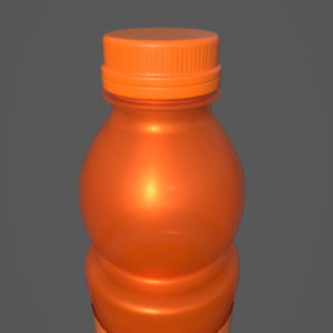 energy-drink-plastic-bottle-gatorade-pbr-3d-model-physically-based-rendering-2