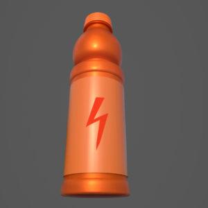 energy-drink-plastic-bottle-gatorade-pbr-3d-model-physically-based-rendering-3