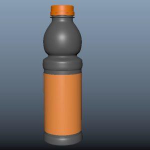 energy-drink-plastic-bottle-gatorade-pbr-3d-model-physically-based-rendering-4