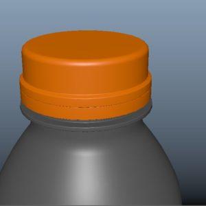 energy-drink-plastic-bottle-gatorade-pbr-3d-model-physically-based-rendering-5