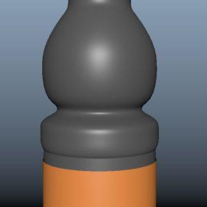 energy-drink-plastic-bottle-gatorade-pbr-3d-model-physically-based-rendering-6