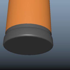 energy-drink-plastic-bottle-gatorade-pbr-3d-model-physically-based-rendering-7