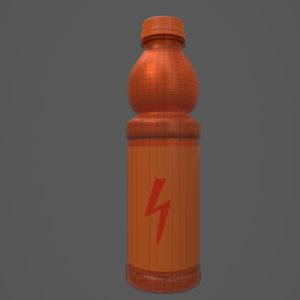 energy-drink-plastic-bottle-gatorade-pbr-3d-model-physically-based-wireframe-1
