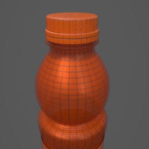 energy-drink-plastic-bottle-gatorade-pbr-3d-model-physically-based-wireframe-2