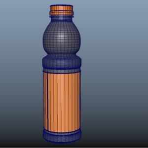 energy-drink-plastic-bottle-gatorade-pbr-3d-model-physically-based-wireframe-4