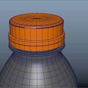 energy-drink-plastic-bottle-gatorade-pbr-3d-model-physically-based-wireframe-5