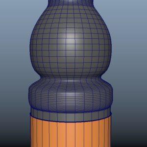 energy-drink-plastic-bottle-gatorade-pbr-3d-model-physically-based-wireframe-6