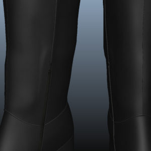 tall-leather-boots-pbr-3d-model-physically-based-rendering-12