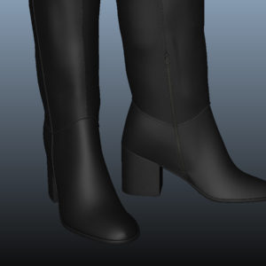 tall-leather-boots-pbr-3d-model-physically-based-rendering-13